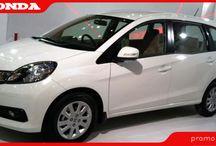 MPV / Pin tentang mobil-mobil MPV milik Toyota