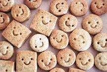Smile  gülümse
