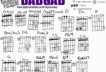 Drop-D-Guitar-Tunning