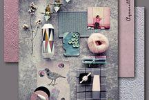 Mebelliery / Мебельный текстиль. Качество и стиль