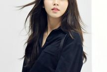 korean actres