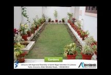 Land For Sale in Lucknow
