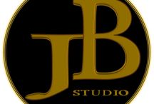J.Bello Studio