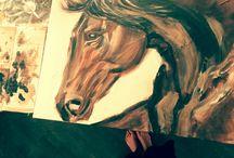 Peintures LeNoA Art