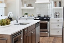 kitchen ideas / ideas for our new kitchen/dining area  http://www.ikea.com/us/en/catalog/categories/departments/kitchen/10470/