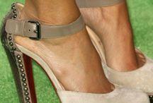 shoes!!!!!!!!!1