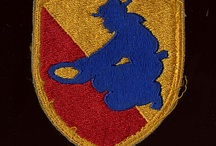 "49th Infantry Division ""49´NERS"""