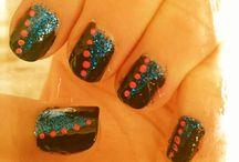 Nails 4 me