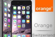 How To Unlock iPhone 6S Plus 6S 6 5S 5C 5 4S 4 From Switzerland Network / Here will Unlock any iPhone models locked on Orange, Sunrise, Swisscom from Switzerland mobile network company