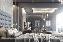 master bedroom hotel design