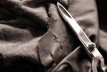 Ergogreen: design your dreams! / Nascono nel cuore della Brianza, terra di lunga e riconosciuta tradizione artigianale, queste collezioni di letti che alla sapienza tramandata di generazione in generazione uniscono uno sguardo rivolto al presente, alle esigenze di ogni giorno, e una visione che si spinge ancora più in là, al futuro, così da essere sempre un passo più avanti, per soddisfare i bisogni delle famiglie di oggi prima ancora che si presentino.