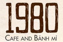 Café 1980 Cologne