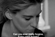 I feel broken / by Kate
