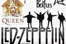 The Beatles / Love them