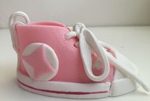 baby Shoes / Sugar baby shoes boys and girls