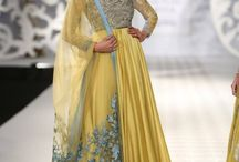India Couture Week | Indian Fashion Show | India Fashion Week