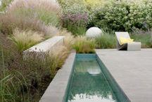 Design Gardens / disseny de jardins, paisatgisme, landscape
