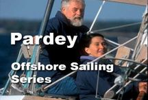 Videos from TheSailingChannel.TV / Professionally produced sailing destination documentaries and how-to videos about how to sail and maintain your vessel. Watch films from top sailors like Lin & Larry Pardey, Gary Jobson, Don Street, Jack Klang and more.