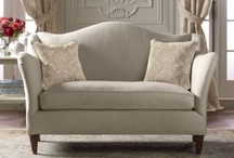 Fabulous Finds for the Home / Collections of trends, collectibles and inspirations / by At Home With Jemma