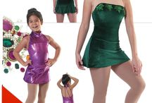 Patin Couture