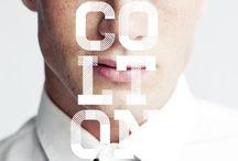 Colton Haynes❤