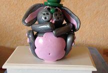 À acheter / décoration de chambre enfant