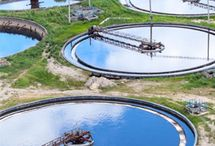Sewage Treatment Plant Odor Control / We are  Leading - Odor Control, Odor Control System, Odor Control Solution, Odor Control Unit, Industrial Odor Control, Odor Control System for Waste Water, Waste Water Odor Control, Landfill Odor Control, Solid Waste Odor Control, Sewage Treatment Plant Odor Control