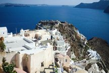 Grécia / Greece