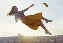 Prague Film Festival – Febiofest