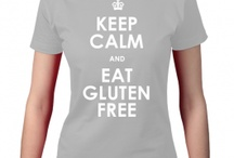 Gluten Free Fun / by OnlyOats Avena