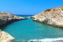 Grécia - IP -