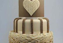 Narodeninové torty / Pre ženy