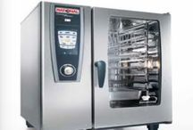 Sweetheat Catering Equipment / Commercial Catering Equipment & Refrigeration Products