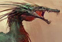 Dragonanna