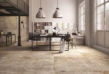 Deco tegels/ Carrelage déco / Decoratieve tegels Carrelages décoratifs