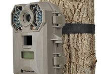 Trail Camera Reviews / Reviews for 2014 Trail Cameras
