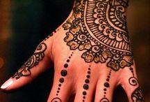 My Taste of India