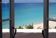 St Maarten / St Martin / St Maarten / St Martin photos  / by Caribbean Sunshine