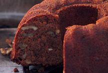 Food-Eat Cake First
