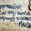 Anti-oppressive Practice