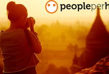 Freelance 101 - PeoplePerHour.com / PeoplePerHour is a marketplace connecting small businesses, startups, entrepreneurs, corporations, enterprises, SMEs and freelancers all over the world in a trusted environment where they buy and sell services.