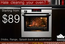 Oven cleaning Services in Melbourne / AU cleaning services offering best oven cleaning service with natural oven cleaners in Melbourne. You can get free quotes and tips on call 0452517127