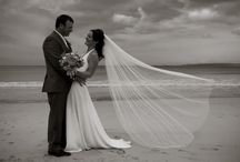 Weddings in Cornwall / Some of our favourite places to celebrate a birthday, anniversary, wedding or special occasion in Cornwall