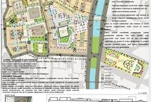 kentsel tasarım