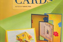 Cards & Paper & More - FREE MAGZ