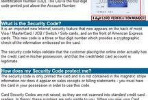 BMT Micro Screenshots / Helpful Resources