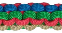 Paracord Projects / by Jean Sowinski