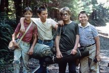 Stand by me / I don't shut up I grow up and when I look at you I throw up