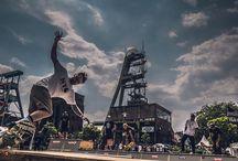 Kustom Kulture / Alle Fotos: Raphael Lutterkort (Generation Bobber)