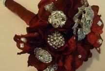Bridal Bouquet**Ramos de noiva / Ramos de noiva